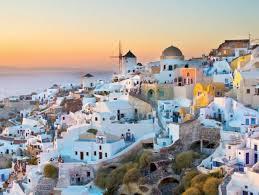 Filmy, které musíte vidět, pokud jste se zamilovali do Řecka