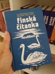100 + 100 finština (pdf)