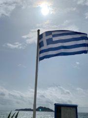Videokurz Čteme a píšeme řecky