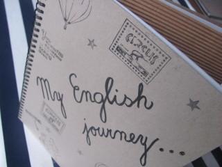 Angličtina - tipy a odkazy