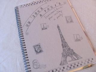 10 věcí, které musíte mít, pokud jste se zamilovali do francouzštiny