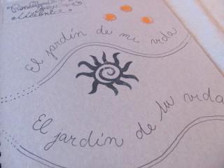 Kreativita a učení se cizím jazykům