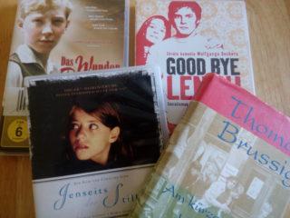 5 německých filmů, kterými si můžete zkrátit čekání na jaro (Mirka Smíšková)
