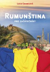 Rumunština pro začátečníky - První a druhá lekce