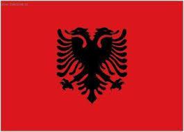 Albánština na cesty