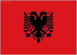 Víkendový kurz albánštiny s Přemkem Vinšem