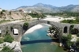 Slovíčka do kapsy - albánština