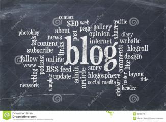 Super blogy o jazycích