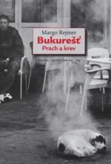 Nové knihy o Rumunsku, které byste neměli minout