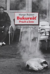 bukurešť