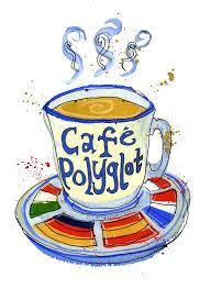 café polyglot