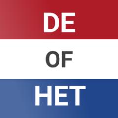 Jak na nizozemštinu (Eva Voortman Šimánková)