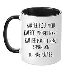 Kurz Deutsches Café