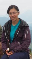 Vietnamštinu jsem se začala učit 23 dní před odletem (Lucie Phamová)