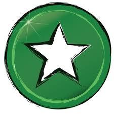 Esperanto - ano či ne? (Ladislav Vorel)