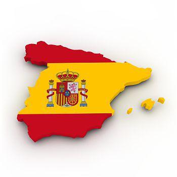 Výsledek obrázku pro kroužek španělštiny