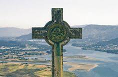 Chystáte se do Santiaga de Compostela?