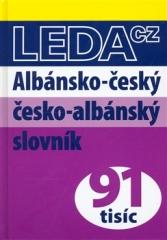 albansky-slovnik