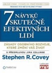 sedm-navyku