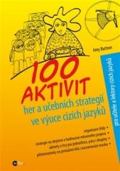 sto-aktivit-a-her