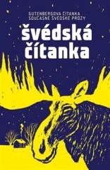 svedska-citanka