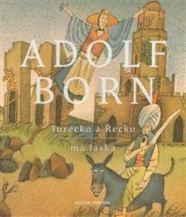 adolf-born-recko