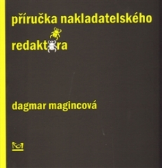 prirucka-nakl-redaktora