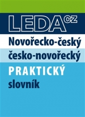 recky-slovnik