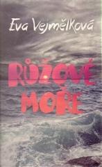 ruzove-more