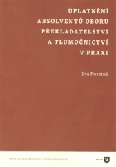uplatneni-absolventu-translatologie