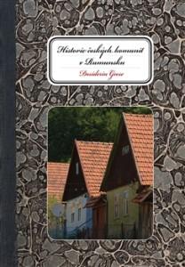 historie českých komunit