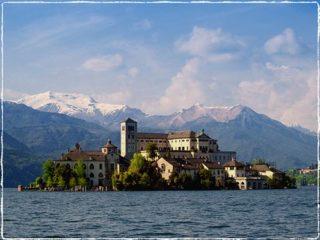 Taky máte své oblíbené místo v Itálii, Řecku, Rumunsku či jinde?