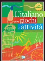 Z čeho opakovat italštinu, než se v září vrhnete do nového kurzu (A1/A2)