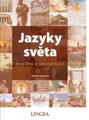 Další várka celkem zvláštních českých etymologií