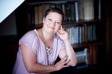 Základy marketingu pro jazykové volnonožce s Madlou Čevelovou