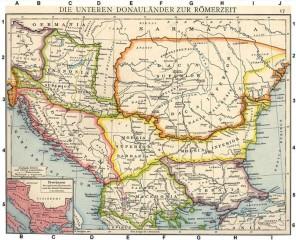 České předválečné cestopisy o Balkánu (Řecko, Bulharsko, Makedonie, Albánie, Bosna a Hercegovina)