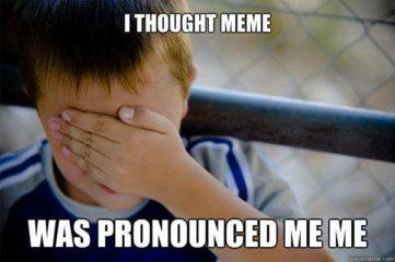 COVID memes (Lenka Dvořáková)
