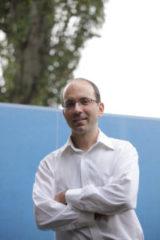 Korpusové nástroje pro studenty a lektory jazyků (Miroslav Pošta)