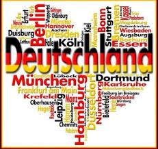 Je možné si zamilovat němčinu? (Miroslava Smíšková)