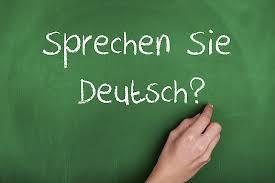 Čtyři důvody, proč si zvolit němčinu (Ladislav Vorel)