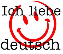 Deutsch im Internet (Václav Kříž)