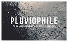 pluviophile2