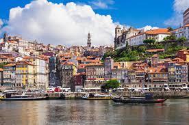portugalsko3