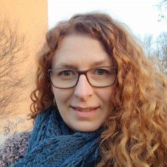 Videokurz Didaktika cizích jazyků