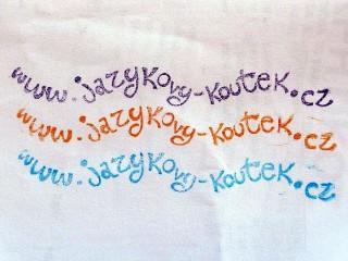 Deset zásad, které vám pomohou naučit se cizí jazyk co nejrychleji