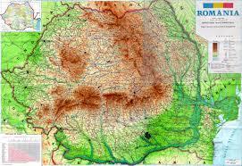 Vznik rumunštiny - Izolace latiny ve slovanském prostoru