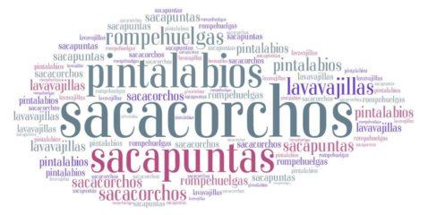 A pro co máte ve španělštině slabost vy?