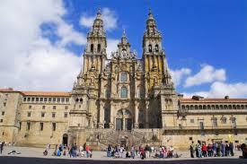 Vše, co potřebujete umět španělsky, abyste mohli jít Santiago