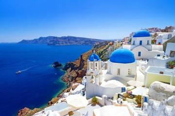 Váš řecký byznys