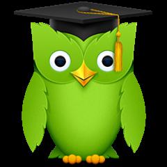 Nejlepší aplikace pro studium angličtiny (Honza Chvojka)